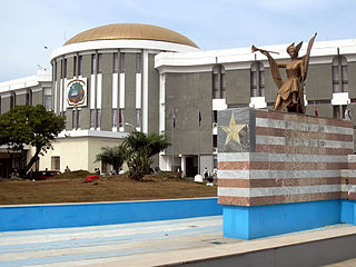 320px-Liberian_Capitol_Building.jpg