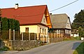 Liberk, new and old house.jpg