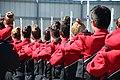 Liberty-High-School-Band-8639.jpg