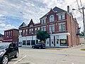 Liberty Masonic Lodge, Liberty, IN (48490918751).jpg