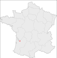 Libourne-dot.png