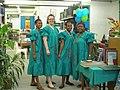 Library ladies (7749843956) (2).jpg