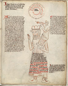 Library of Congress, Rosenwald 4, Bl. 5r.jpg