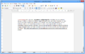 LibreOffice Writer-Windows.png