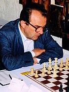 Liebert,Heinz 1996 Friedrichroda
