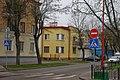 Lieninski rajon, Brest, Belarus - panoramio (49).jpg
