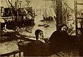 Life of James McNeill Whistler, (1911) (14783549205).jpg