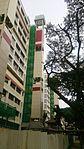 Lift upgrading program in Singapore.jpg