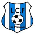 Liga Cultural de Fútbol (La Pampa).png