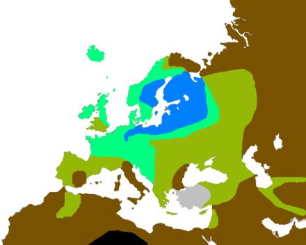 Eye color - Wikiwand