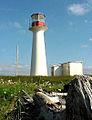 Lighthouse Eddy Point Lighthouse 2 (4423759772).jpg