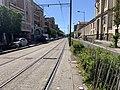 Ligne 1 Tramway Boulevard Félix Faure St Denis Seine St Denis 1.jpg