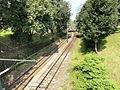Lignes R et T du tramway de Lille - Roubaix - Tourcoing (018).JPG