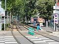 Lignes R et T du tramway de Lille - Roubaix - Tourcoing (060).JPG
