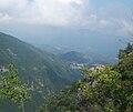 Ligonchio from Ozola Valley.JPG