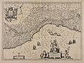 Liguria ò stato della Republica di Genoua - CBT 5881869.jpg