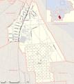 Liiva asumi kaart.png