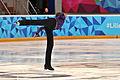 Lillehammer 2016 - Figure Skating Men Short Program - Roman Sadovsky 4.jpg