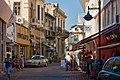 Limassol, Cyprus IMG 0184 - panoramio.jpg