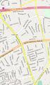 LimassolKapsalosMap.png