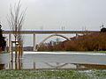 Limburg-Eisenbahnbruecke Lahn 2005-01-25c.jpg