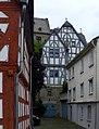 Limburg - Rossmarkt 15 - geo.hlipp.de - 38684.jpg