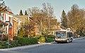 Limoilou, québec city, Canadá 005.jpg