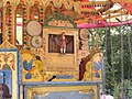 Limonaire organ, steam chair-o-planes, Hollycombe, Liphook 3.8.2004 P8030087 (10354107605).jpg
