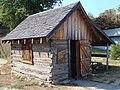 Lincoln Heritage Scenic Highway - Old Bardstown Village - NARA - 7720060.jpg