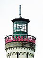 Lindau Leuchtturm Spitze.jpg