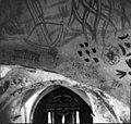 Linderöds kyrka - KMB - 16000200057073.jpg