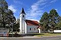 Lindgraben - Kirche.JPG