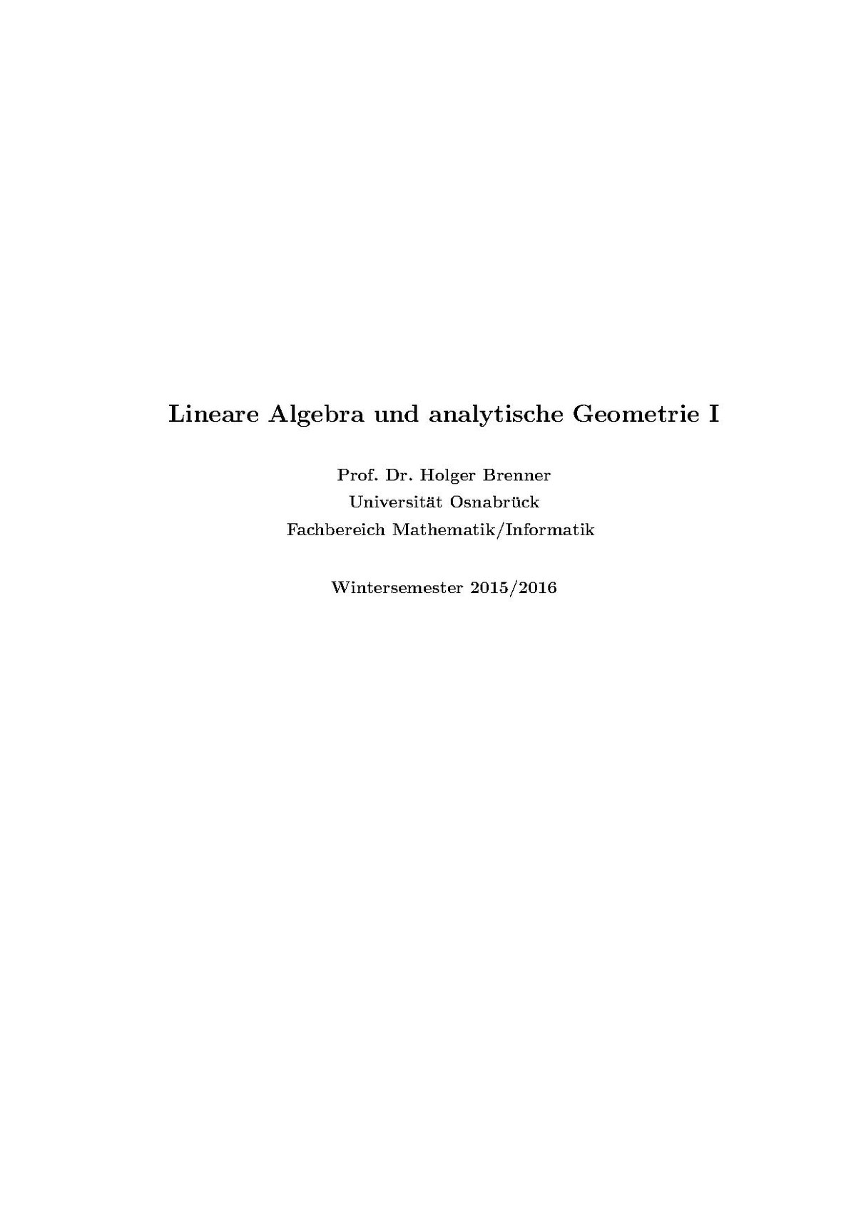 ebook Contrastive Analysis