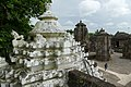 Lingaraj temple seen from the viewing platform 01.jpg