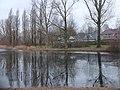 Liniepark, Breda DSCF5298.jpg