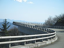 Linn Cove Viaduct.jpg