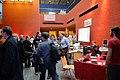 Linux day Chemnitz 2008 14 (aka).jpg