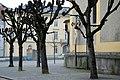 Linz 2014 (12258556366).jpg