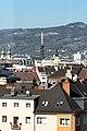 Linz Höhenrausch-Turm 2018-10-13.jpg
