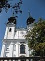 Linz Pöstlingberg Pfarrkirche.jpg
