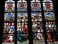 Linzer Dom - Fenster - Grundsteinlegung Gesamt.jpg