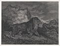 Lion and Serpent MET DP874155.jpg