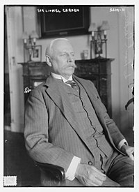 Lionel Edward Gresley Carden circa 1910 facing right.jpg