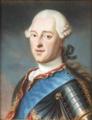 Liotard, circle - Presumed portrait of Franz Xavier of Saxony.png