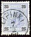 Lipinki 25heller 1900.jpg