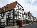 Lippstadt (15359070640).jpg