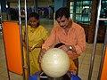 Liquid Storm - Dynamotion Hall - Science City - Kolkata 2006-08-25 05154.JPG