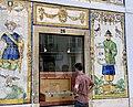 Lisboa (33973932668).jpg