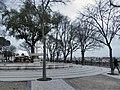 Lisboa (40578984411).jpg