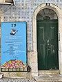 Lisboa (51410602283).jpg